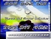 consultas 100% sincero y certero en el amor 910311422-806002128