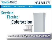 Servicio Técnico Airsol Sevilla Telf. 676762891