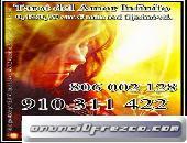 NO SUFRAS MAS EN CUANTO AL AMOR 910311422-806002128