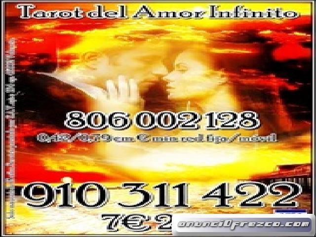 LIBERATE DEL FUEGO EN EL AMOR 910311422-806002128