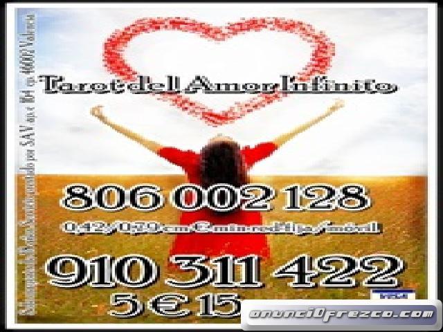 Aleja lo negativo de tu vida en el amor 910311422-806002128