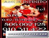 ESTAREMOS JUNTOS POR SIEMPRE 910311422-806002128