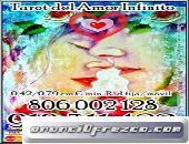 DESCUBRE EL AMOR INFINITO EN TU RELACIÓN 910311422-806002128