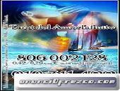 ABRAZA POR SIEMPRE A TU VERDADERO AMOR 910311422-806002128