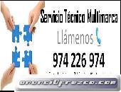 Asistencia Tecnica Junkers Huesca Telf. 974226974