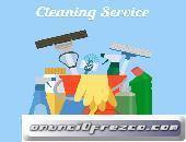 busco trabajo limpieza y camarera