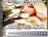 OFERTA 9 EUR POR 35 MIN CONSULTAS GARANTIZADAS DE AMOR 910311422-806002128