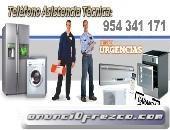 Servicio Técnico Lg Sevilla Telf. 954341171