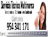 Servicio Técnico Chaffoteaux Sevilla Telf. 900100052