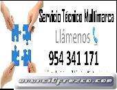 Servicio Técnico Ariston Sevilla Telf. 900100084
