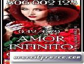 Buscas un camino positivo-Consulta Mi Tarot DEL AMOR 910311422