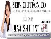 Servicio Técnico Cointra Sevilla Telf. 902108873