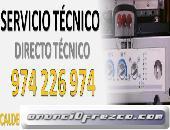 ^Asistencia Tecnica Junkers Huesca Telf. 974226974