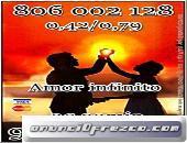 Existirá una sombra de amor entre nosotros 910311422-806002128