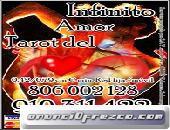 Visa 4€ 15 min. 910311422-806002128: 0,42/0,79 cm € min Tarot, Videntes Naturales, Numerología, Alta
