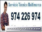 #Servicio Técnico Junkers Huesca Telf. 974226974