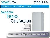 ~Servicio Técnico Junkers Huesca Telf. 689895988