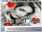 OBSERVAS CON MIEDO TU DESTINO NO TEMAS MAS 910311422-806002128