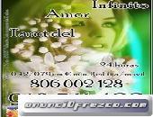 LAS MEJORES TAROTISTAS EXPERTAS Y FIABLES DEL AMOR 910311422-806002128