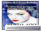 Buscas un camino positivo-Consulta Mi Tarot. Visa 6€ 20 min. 910311422
