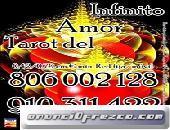PROFESIONALES EN VIDENCIA Y TAROT DEL AMOR  910311422 - 806002128