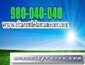 Entra en eltarotdelamanecer.com15 min 4.5 eur Nuestro sistema seguro y fiable te pedirá los datos d