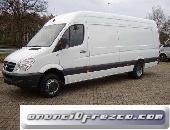 transportes mudanzas economicos 687259290 Whatsapp