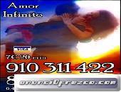 VIDENCIA Y TAROT ESPECIALIZADO EN AMOR Y PAREJA 910311422-806002128