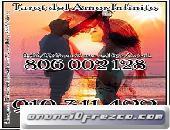 CAMBIA TU DESTINO EN EL AMOR 910311422-806002128 --9€ 35 min
