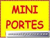 TRANSPORTES EN BOADILLA DEL MONTE (65//46OO8//47)