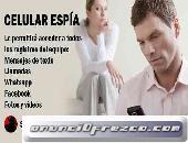 Detectives Privados Economicos 0997320027