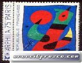 Busco sellos de Francia. 3
