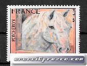 Busco sellos de Francia. 5