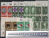 Busco sellos de Alemania. .