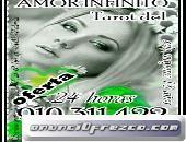 Atrae al amor de tu vida 910311422-806002128 TAROT Y VIDENCIA DE AMOR