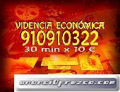 910910322 a 30 min x 10eu Videntes