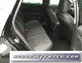 Seat Leon 1,4 TSi DSG Fr SPORT NAVI PDC LED 4