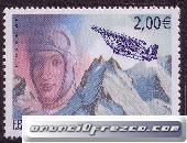 Cambio sellos 3x1 o 4x1 2