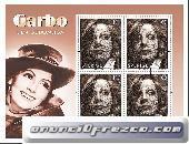 Cambio sellos 3x1 o 4x1 3