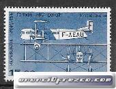 Cambio sellos 3x1 o 4x1 4
