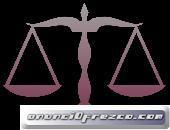 Oposiciones Justicia.