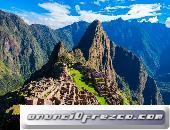 PERU. País de los Inkas
