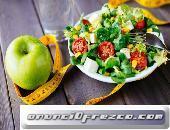 CURSOS DE NUTRICIÓN NATURAL ONLINE