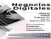 OPORTUNIDAD DE NEGOCIO 2019
