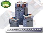 BAS POWER - Tienda On-Line - Productos para Energía Solar - Fotocoltaica 2