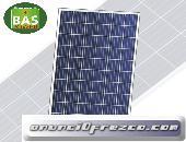 BAS POWER - Tienda On-Line - Productos para Energía Solar - Fotocoltaica 3