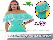 Las mejores blusas y tops en nuestra tienda Online, Encanto Latino