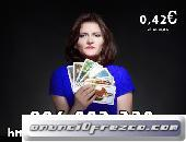 Tarot 3 euros 2