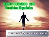.Tarotistas Españolas. Lecturas detalladas. 919 99 11 99