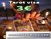 el mejor tarot a solo 3 euros